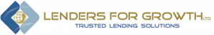 Lenders for Growth - Mortgage Brokerage & Private Lender
