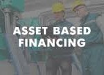 Commercial Finance Loan