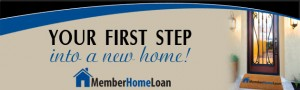 Home loan programs