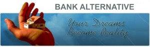 Bank Alternative Financing: Non-Bank Lender