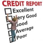 Credit Report / Credit Repair
