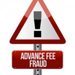 Commercial Loan Fraud and Advance Fee Scams