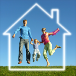 Home Purchase Financing