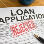 8 Reasons Why Commercial Lenders Reject Deals